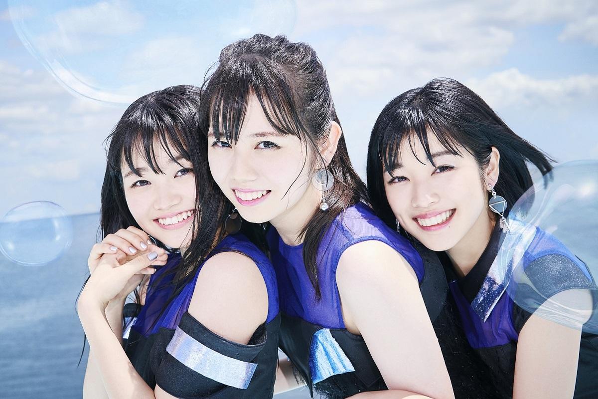 ONEPIXCELのメジャー3rdシングルが12月5日発売決定! 10月からはリリースイベントも開催
