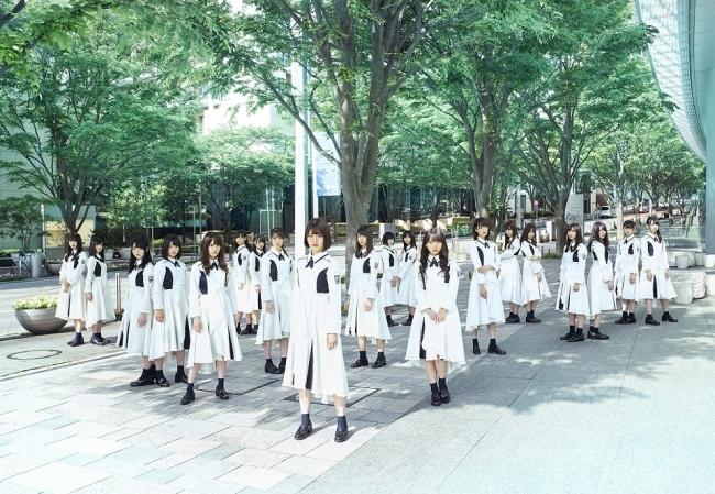 欅坂46に続いて、けやき坂46が「メチャカリ」の新CMに!新曲「JOYFUL LOVE」のCDプレゼントも
