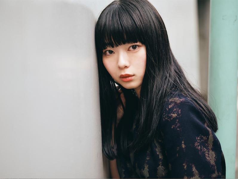 愛媛出身シンガーKacoが初の全国流通ミニ・アルバムをリリース!高橋久美子氏との共作曲「たてがみ」MV公開
