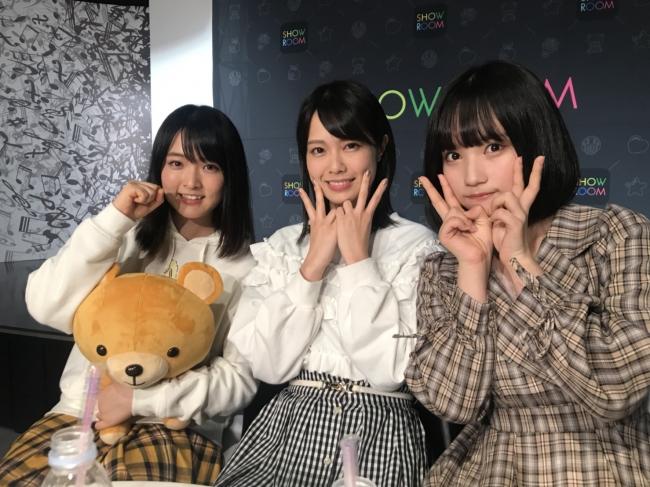 """新企画「AKB48グループ歌唱力No.1決定戦」開催決定!""""歌唱力""""でガチ!AKB48グループ最強の歌姫を決める"""