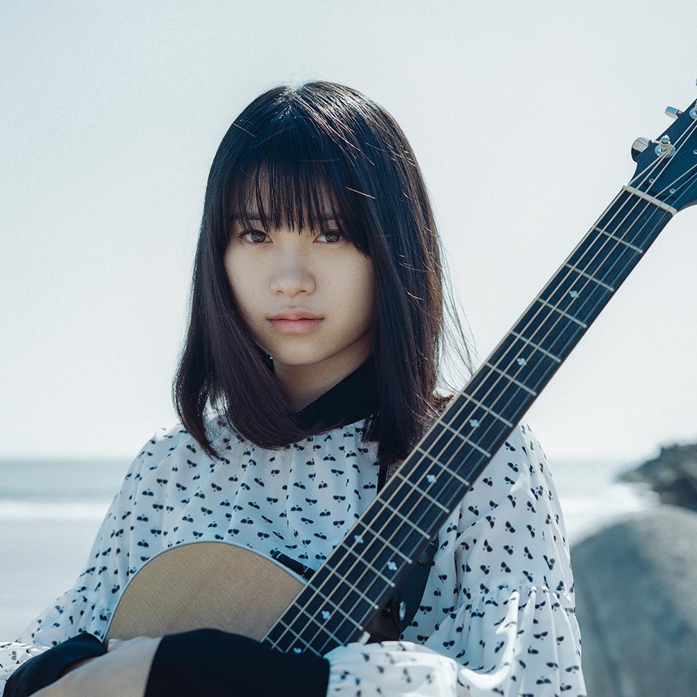 原田珠々華が東京・関西を巡る「月」をテーマにした ライブシリーズを開催! 新曲「Moonlight」の配信リリースも決定。
