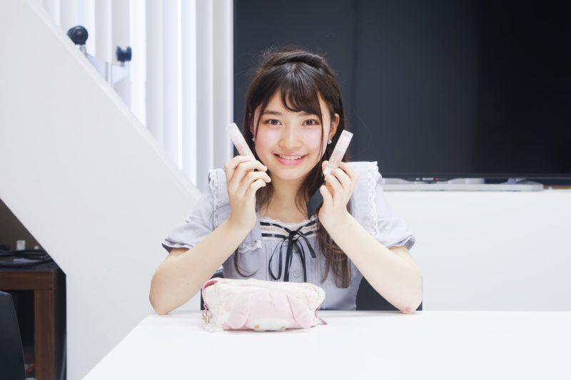 『2019年サンリオキャラクター大賞』記念、アイドルの推しキャラインタビュー!マジパン・はるるんの「...