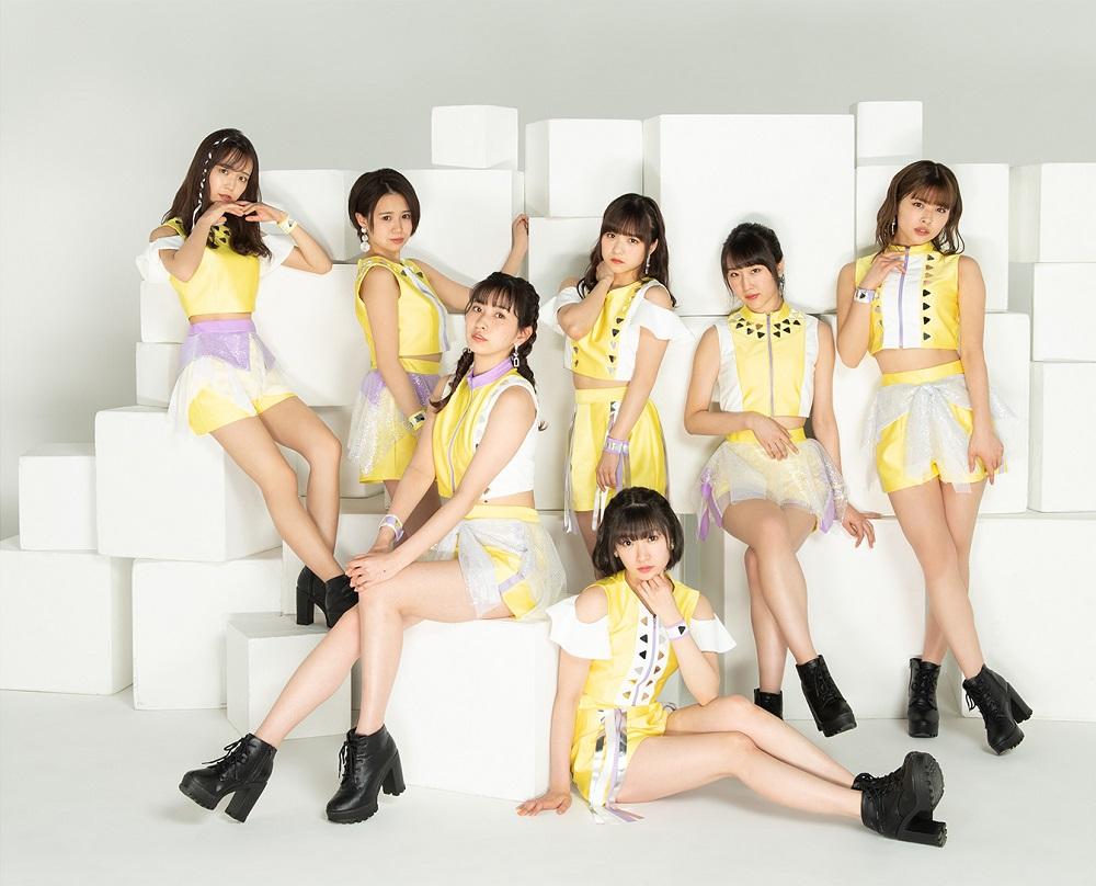 Juice=Juice 宮崎由加卒業スペシャル&アンジュルム和田彩花卒業スペシャルがBSスカパー!とフジテレビTWOで独占生中継!