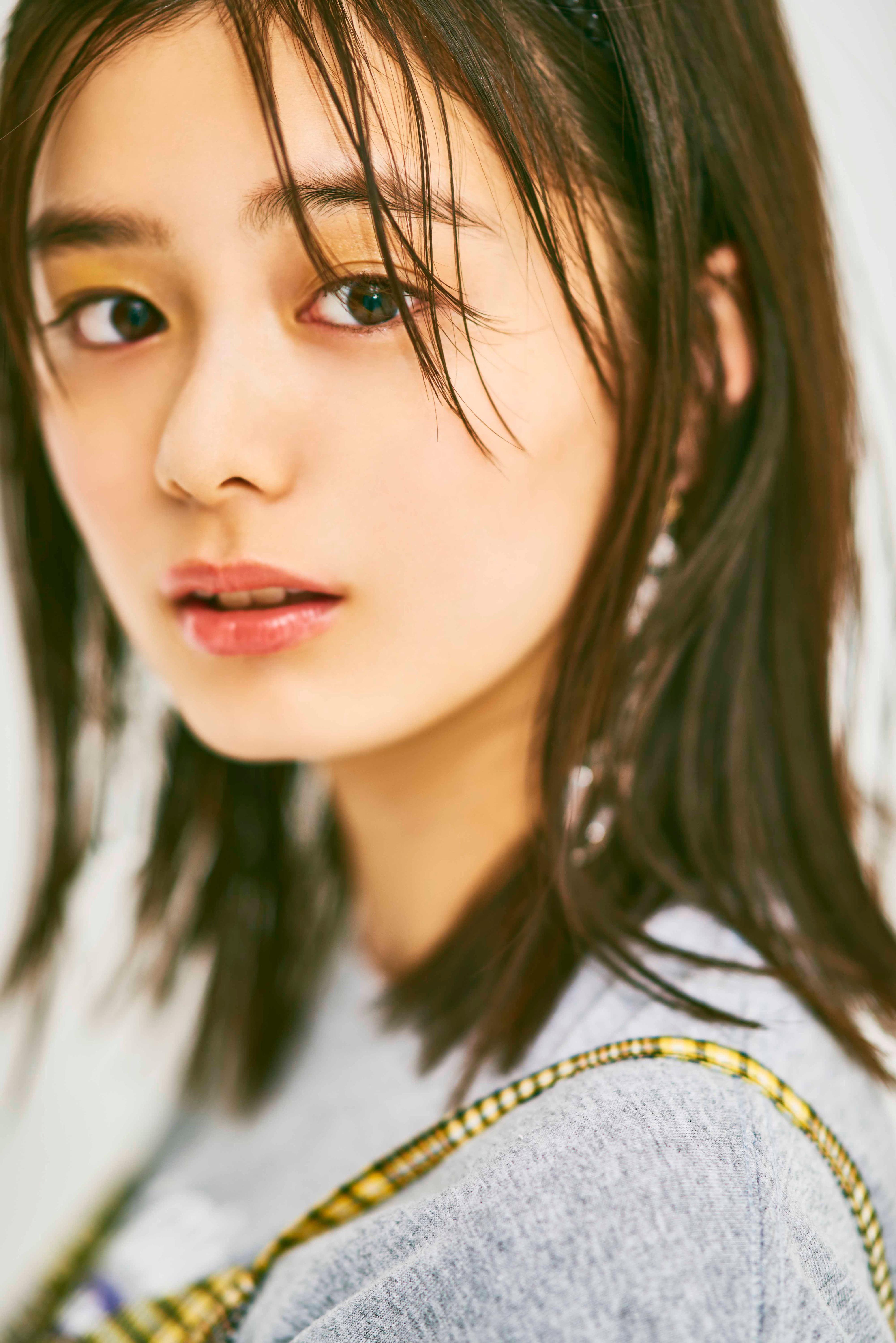 セブンティーン専属モデル紺野彩夏が自身初の女子限定バースデーイベントを開催決定!