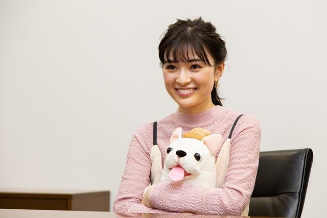 「めちゃコミ」にて優希美青のおすすめ漫画を無料配信!独占インタビュー&サイン色紙プレゼントキャンペーンも