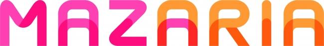 コンセプトは「アニメとゲームの世界に入り込む」。「MAZARIA(マザリア)」が池袋サンシャインシティに2019年7月オープン