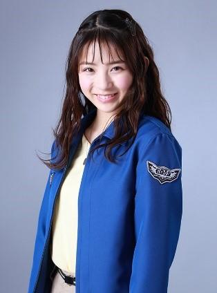 シリーズ最新作『ウルトラマンタイガ』ヒロイン・旭川ピリカ役は注目の18歳、桃果に!意気込みなどコメントも到着