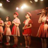 8月17日に現体制を終えるSAKA-SAMAが定期公演にて現在の想いを語る。8月13日にはワンマンライブも開催