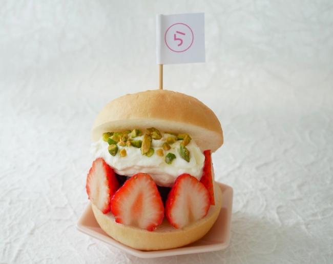老舗和菓子屋の新ブランド「大三萬年堂HANARE」が都内初出店!「どらぱん」や「甘酒チーズティ」、「築地デリ」コラボまで