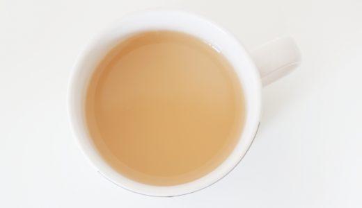桃のまんまなストレート果汁100%「福島あかつき もも」が大人気!まったりな癒しをエキナカ自販機でチェック