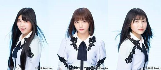 SKE48北川愛乃、仲村和泉、青海ひな乃も出演!「名古屋行き最終列車2019~夏~内海で愛を叫ぼう」8月3日放送