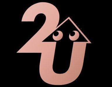 キングレコードが新レーベル「↑2U」でアイドルオーディションを開催!メンバーがメンバーに交渉する「旅するアイドル」配信