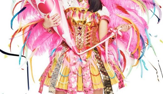 愛踊祭2019が「サマステ」にて特別イベント!MCに佐々木彩夏ほか、こぶしファクトリーやわーすた、BEYOOOOONDSも出演