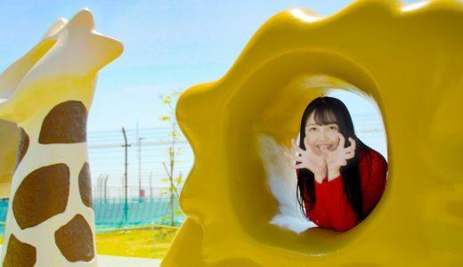今年も乃木坂46・久保史緒里を起用。 宮城・仙台の魅力を伝えていくWEB動画シリーズ第3弾がスタート