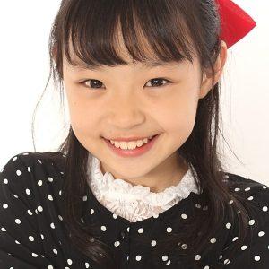 TikToker「Hinata」がデビュー!初のオリジナルソング「ひなハピ」リリース決定