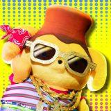 サンリオピューロランドのハロウィンフェス出演者第二弾に初DJのポムポムプリンほか、テンテンコ、リリスクなど17組!