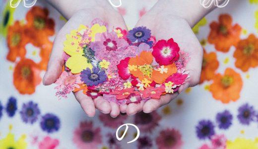 「開歌-かいか-」が配信限定EP『開歌-かいか-のMUSIC』を9月27日(金)0時リリース!