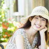 マジパン・沖口優奈が「週刊SPA!」グラビアで水着を披露!アザーカット・コメントが到着