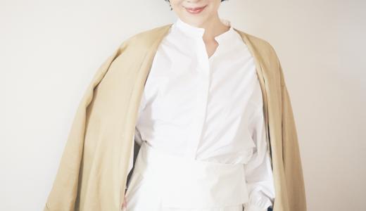 元キャンディーズ伊藤蘭のソロデビュー・アルバム「My Bouquet」が いよいよストリーミング配信スタート