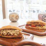 ピスタチオかけ放題の「トルコ ピスタチオカフェ by ネスレ ダマック」が原宿に!お手頃にトルコを楽しめるスポットをレポート