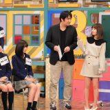 「青春高校3年C組」が番組内にて、 メジャーデビューシングル発売日&表題曲 歌唱メンバーを発表