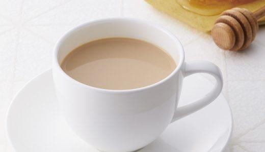 上島珈琲店から年に1度のミルク珈琲『日本蜜蜂のはちみつミルク珈琲』が発売!ほか期間限定メニューも登場