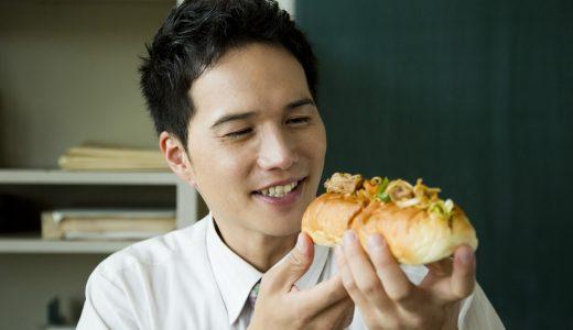 甘利田先生、ついに教師失格の危機!?注目のドラマ『おいしい給食』第7話「ヤキソバ・パンデミック」の予告編が公開