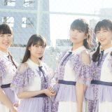 【動画】RYUTist、8thシングル「きっと、はじまりの季節」インタビュー #1!結成時の思い出やグループの変化など振り返る