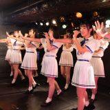 「Shibu3 project」が「シブサン新春LIVE 2020」を開催!4つのクラスがライブにて、それぞれの魅力を届ける
