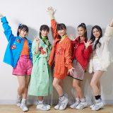 最旬ガールズ・パフォーマンスグループ「Girls²」インタビュー!『チュワパネ!』&ライブツアーに向けてじっくりトーク【前半】