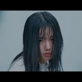 STU48の4thシングル「無謀な夢は覚めることがない」 MV解禁!あわせてジャケット写真、リリースイベントなど情報も公開