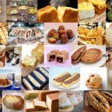 「パンのフェス2020春 in 横浜赤レンガ」毎回人気の45店を早くも発表!令和の春もおいしいパン♪
