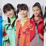 最旬ガールズ・パフォーマンスグループ「Girls²」インタビュー!『チュワパネ!』&ライブツアーに向けてじっくりトーク【後半】