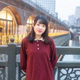 春の特集「リルネード」!メンバー個別面談②「蔀祐佳(しどみ ゆうか)ってどんな子??」