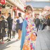 元HKT48冨吉明日香が初の写真集を発売! アイドル卒業から1年、公式インタビューが到着