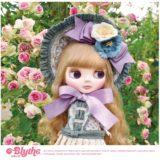 横浜人形の家にて 「Loving Blythe~大好き!ブライス」展が開催!限定ネオブライス販売ほか関連イベントも多数
