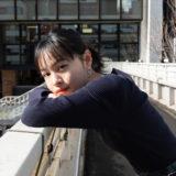 清水崇監督最新作『犬鳴村』出演、大谷凜香さんにインタビュー!『ポケんち』のあの子がホラーで魅せる