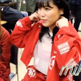 「青春高校3年C組」デビュー日、放課後トーク~ダンボ・軽音部&浅井優平~