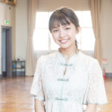 ミスマガ2018・寺本莉緒さんが1st写真集を発売!インタビュー動画を公開