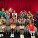 ハマ・オカモト&松岡茉優がMCの音楽番組『新世紀ミュージック』!3月30日放送回ゲストにはJuice=Juiceが登場