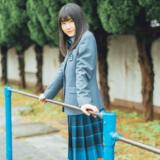 学校制服ブランド「O.C.S.D.」が和歌山・静岡県初採用となる南陵学園の新制服をデザイン!モデルにはAKB48千葉恵里さんが登場