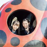 STU48の今が分かる!瀬戸内7県ガイドや全メンバーアンケートも収録したムック『STU48Walker』が発売!