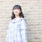マジカル・パンチライン清水ひまわりの妄想コレクション~ひまコレ~#⑦「増える新キャラ、広がる妄想」