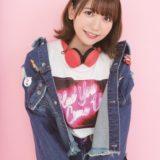 声優・和氣あず未、2ndシングルより「Hurry Love」MVが公開!架空ラジオ局で「恋のお悩み」募集中