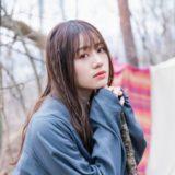 伊藤美来が歌う『プランダラ』第2クールOPテーマ「孤高の光 Lonely dark」のMVショートサイズが公開!