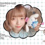 2020年サンリオキャラクター大賞記念インタビュー!元メイドアイドル・くるみさんの推しキャラは?
