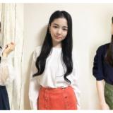 Girls²ミニアルバム記念インタビュー!柚葉、來亜、蘭に聞く「チュワパネ!」&今の私たち