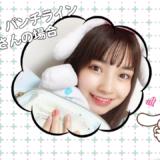 アイドルに「2020年サンリオキャラクター大賞」記念インタビュー!マジパン・はるるんの推しキャラは??