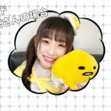 アイドルに「2020年サンリオキャラクター大賞」記念インタビュー!リルネード栗原舞優さんの推しキャラは??