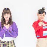 """「mirage²」ベストアルバム発売記念""""2人でインタビュー""""②!ヨツバ×セイラでこれまでを振り返って"""